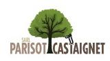 Parisot Castaignet