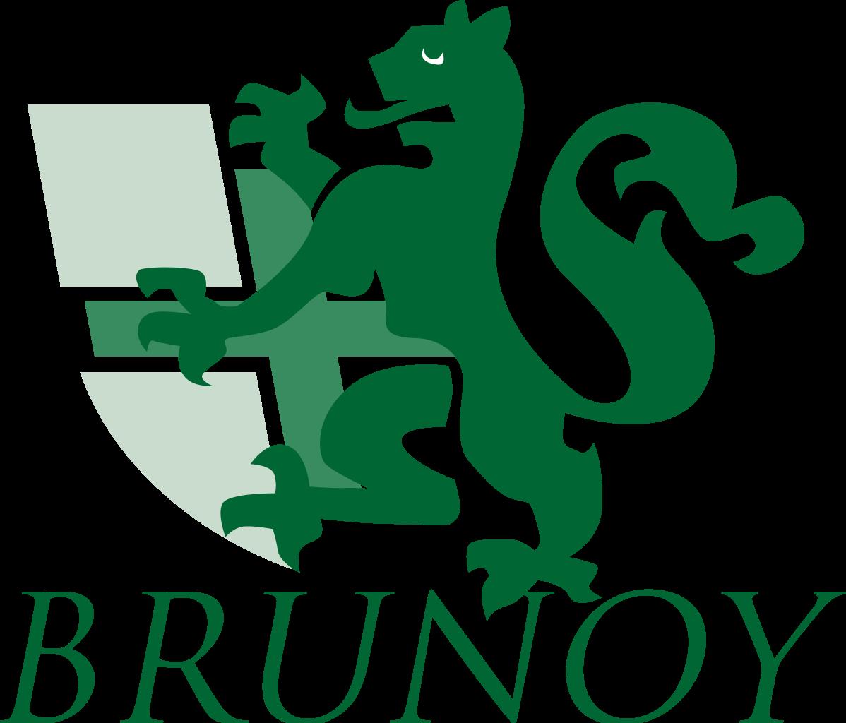 élagage abattage brunoy
